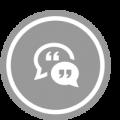 depoimentos_icon