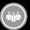 equipe_icon