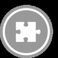 metodologia_icon