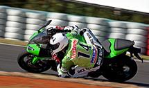 sportbikeadv_thumb
