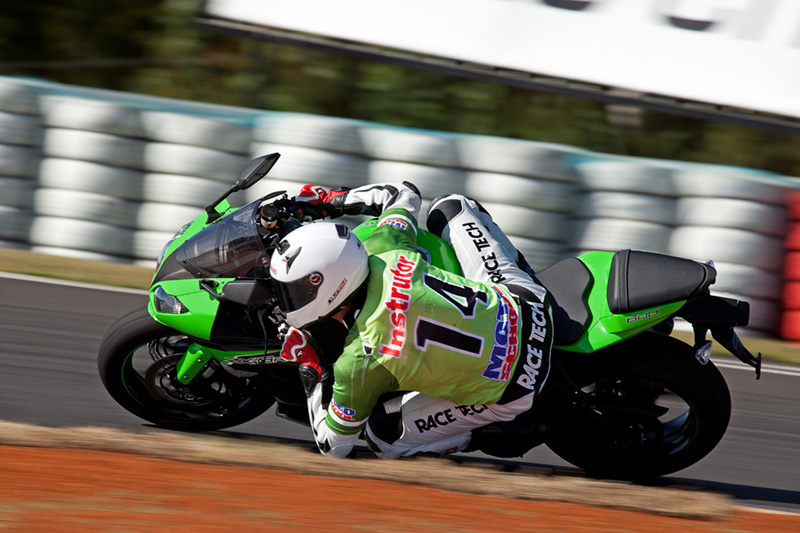sportbike_adv01